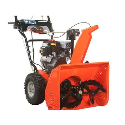Ariens Snow Blowers For Sale >> Ariens Compact 24 Inch Snow Blower By Ariens Just