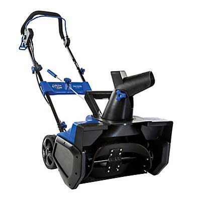 Snow Joe 21 inch Snow Joe Ultra 14-Amp Electric Snow Blower