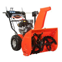 Ariens 30 inch Ariens Deluxe EFI 30 Inch Snow Blower
