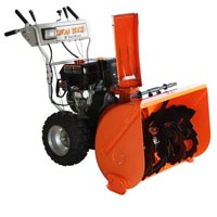 Snow Beast  30 inch Snow Beast 30SB - 30 Inch Commercial Snow Blower