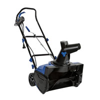 Snow Joe 18 inch Snow Joe 13 Amp 18-in Corded Electric Snow Blower