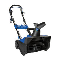 Snow Joe 21 inch Snow Joe 21in Corded Electric Snow Blower