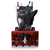 Toro 28 inch Power Max HD 1028 OXE Snow Blower
