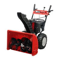 Yard Machines 28 inch Yard Machines 28 inch Snow Blower
